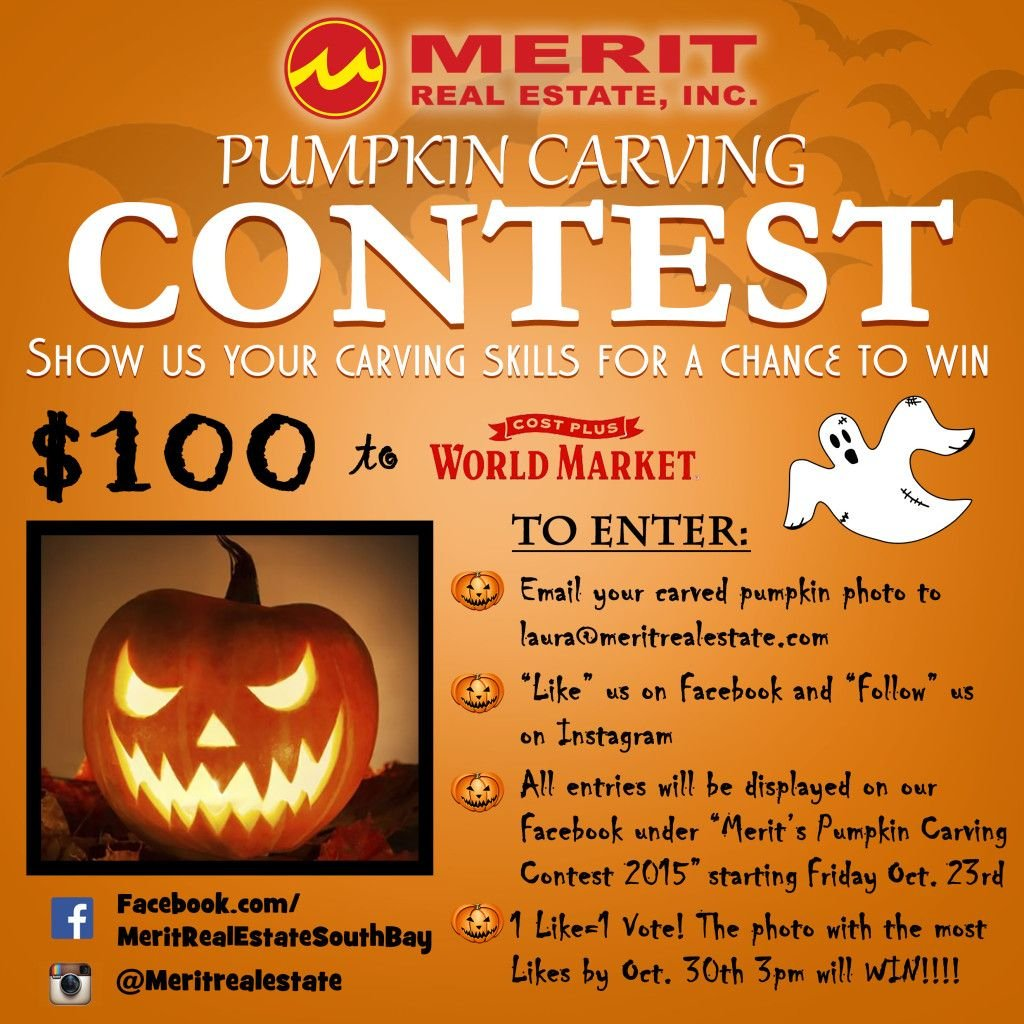 Halloween Contest 2015 JPEG