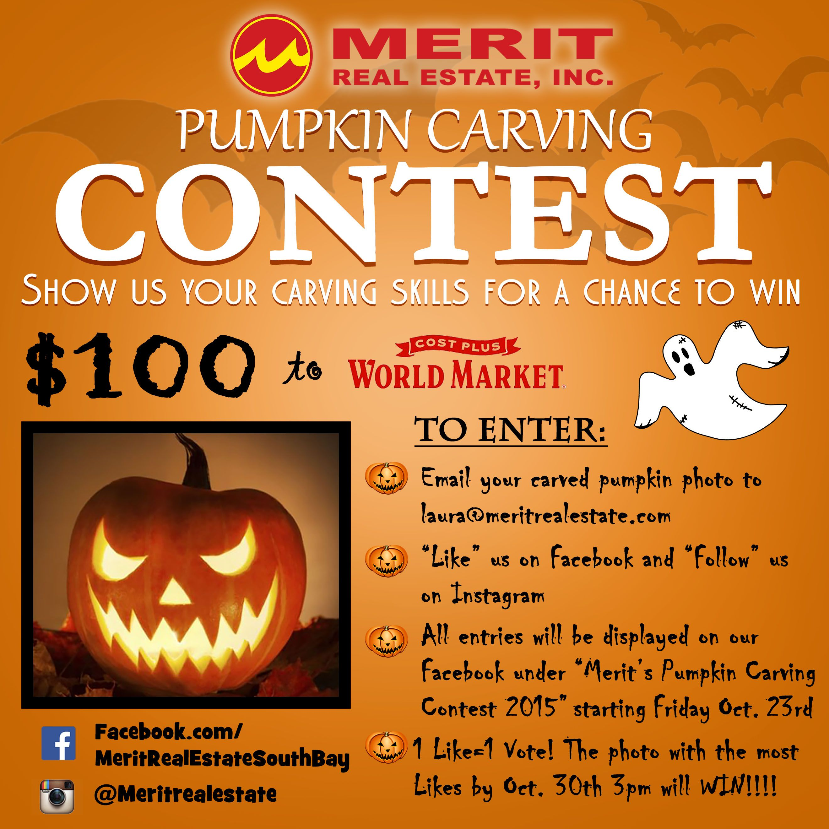 Permalink to Images Of Pumpkin Carving Contest