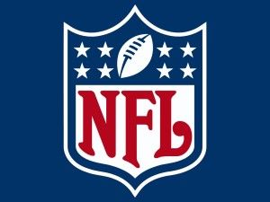NFL_Logo_New2