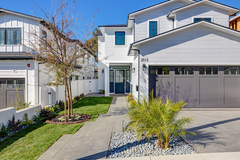 Manhattan_Beach_new_single_family_home_for_sale