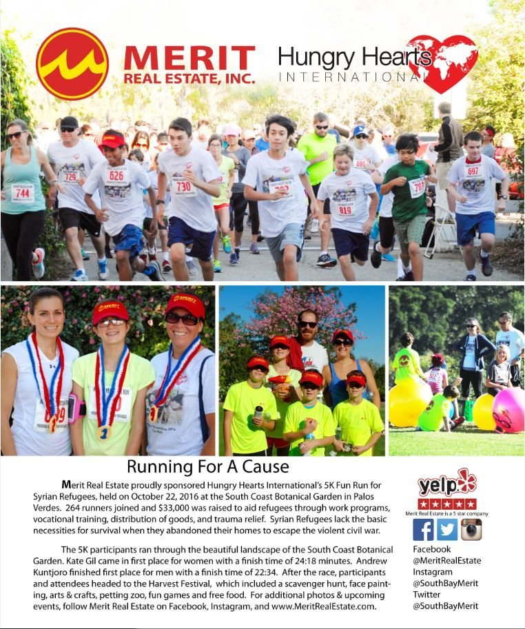 run-for-a-cause