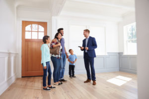 Sell your home for the most money