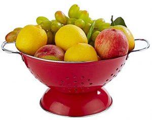 Fruit Display Decor