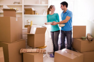 Top Moving Resources