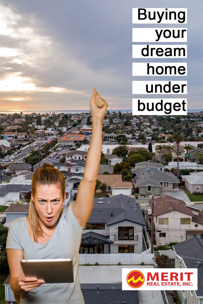 Ways to save on home purchase