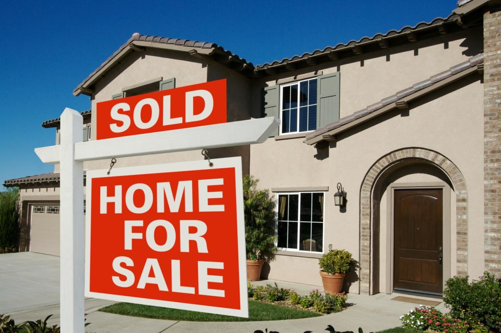 Marketing your Home For Sale