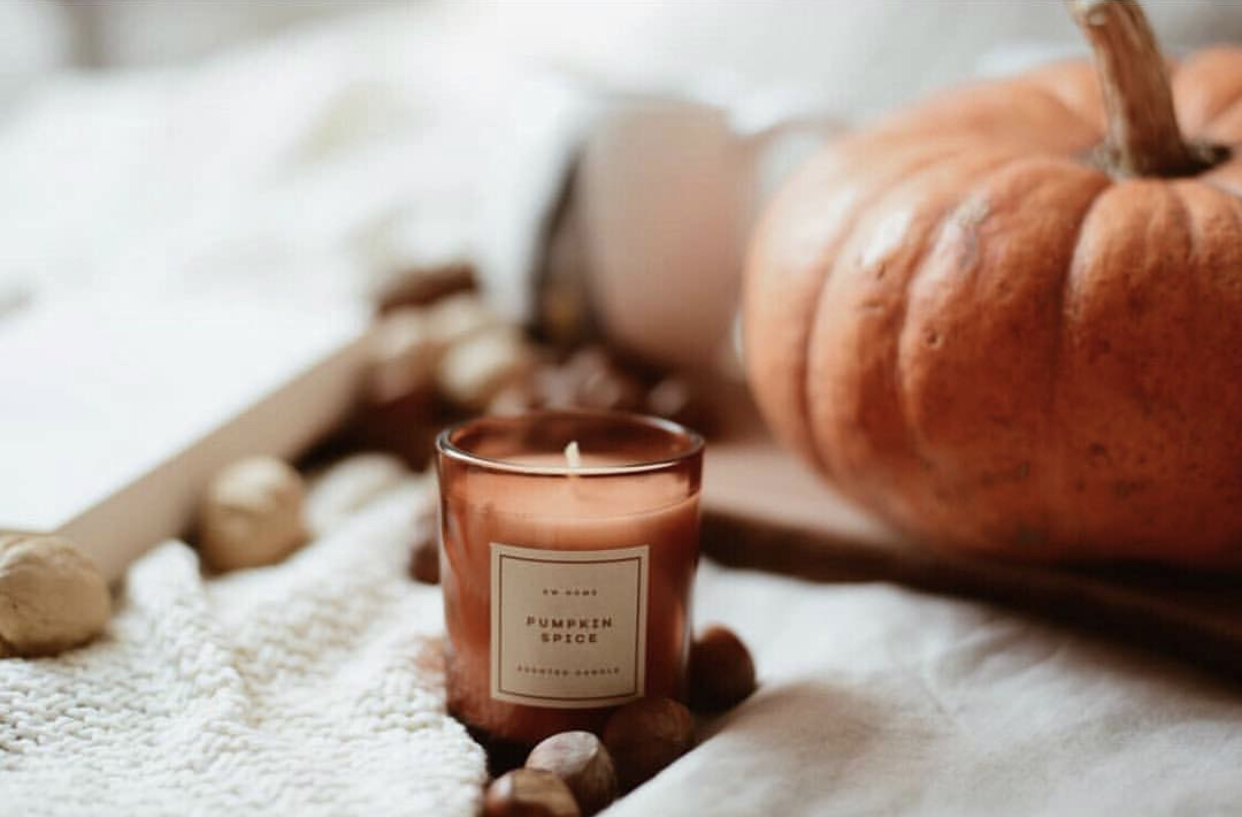 15 Awesome Fall Scented Candles Merit Real Estate