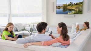 Smart Home Tech for Millennials
