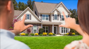 Choosing the Right House for You.