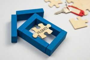 How to Find and Buy Probate Properties